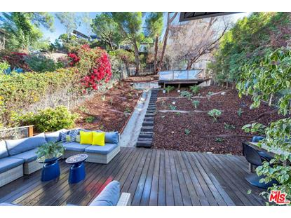 2410 ASPEN DR Los Angeles, CA MLS# 18413382