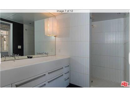 6253 HOLLYWOOD BLVD Los Angeles, CA MLS# 18415698
