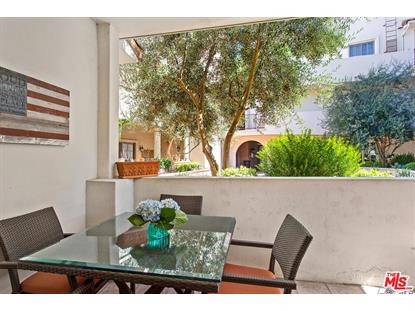 851 N SAN VICENTE West Hollywood, CA MLS# 19418750