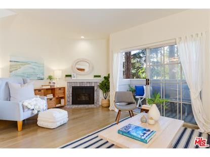 12016 WASHINGTON PL Los Angeles, CA MLS# 19419060