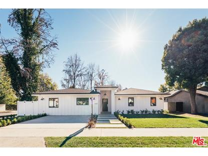 13506 CHANDLER Sherman Oaks, CA MLS# 19419096