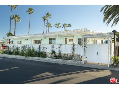 29500 HEATHERCLIFF ROAD Malibu, CA MLS# 19419108