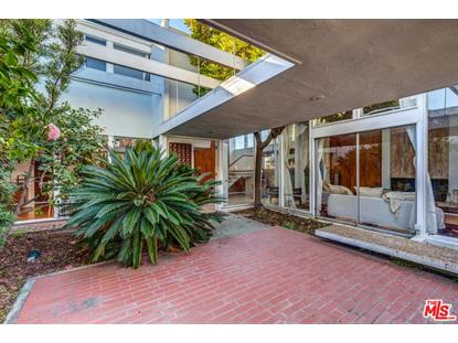 6443 S HALM AVE Los Angeles, CA MLS# 19420176