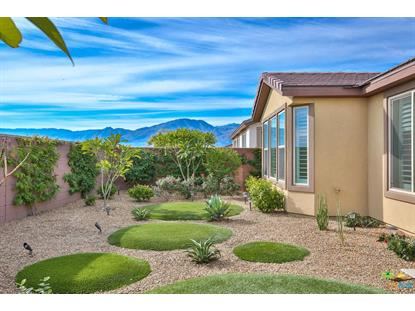 82825 SPIRIT MOUNTAIN DR, Indio, CA