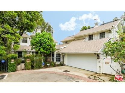 12318 18TH HELENA DR Los Angeles, CA MLS# 19420906