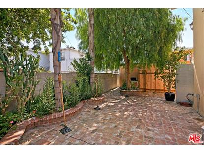 2630 CULLEN ST Los Angeles, CA MLS# 19421528