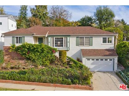248 S BENTLEY AVE, Los Angeles, CA