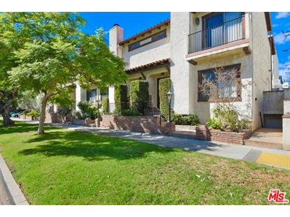 1609 WASHINGTON AVE Santa Monica, CA MLS# 19422776
