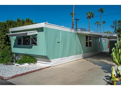 65 NILE ST, Palm Springs, CA