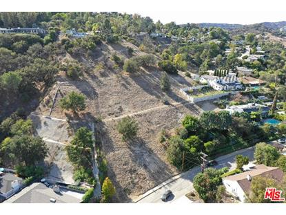 3359 VISTA HAVEN RD Sherman Oaks, CA MLS# 19423842