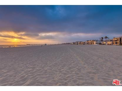 4333 REDWOOD AVENUE Marina del Rey, CA MLS# 19423848
