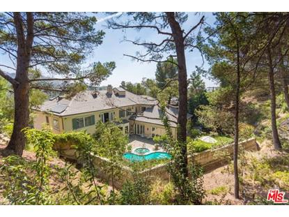9577 LIME ORCHARD RD Beverly Hills, CA MLS# 19424096