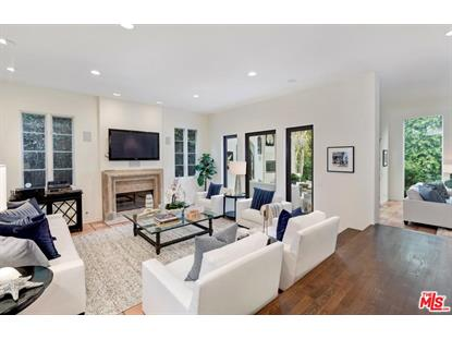 15932 NORTHFIELD ST Pacific Palisades, CA MLS# 19424768