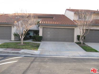 19172 INDEX ST Porter Ranch, CA MLS# 19426196