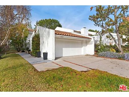 2531 ALMADEN CT Los Angeles, CA MLS# 19428162