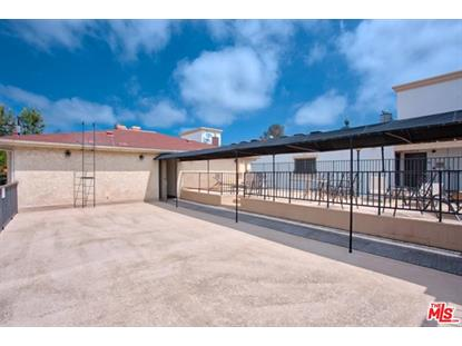 11639 CHENAULT ST Los Angeles, CA MLS# 19428812
