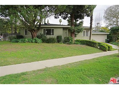 2922 BEVERWIL DR Los Angeles, CA MLS# 19430212