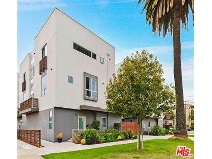 11802 WASHINGTON PLACE Los Angeles, CA MLS# 19430906