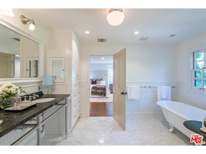 13176 BOCA DE CANON LN Los Angeles, CA MLS# 19431216
