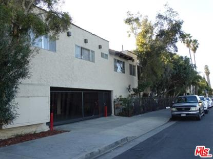 3102 S DURANGO AVE Los Angeles, CA MLS# 19431384