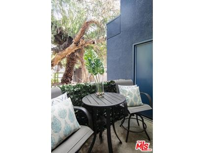 1940 N HIGHLAND AVE Los Angeles, CA MLS# 19431702
