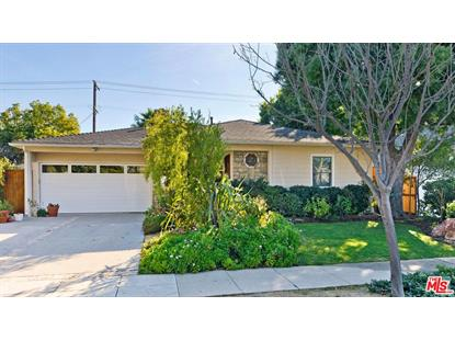 2928 OAKHURST AVE Los Angeles, CA MLS# 19432074