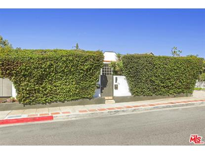 707 N AVENUE 64 Los Angeles, CA MLS# 19432550