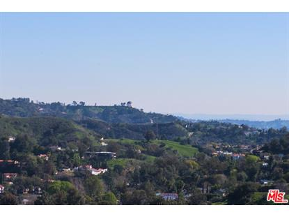 3512 MULTIVIEW DR Los Angeles, CA MLS# 19432642