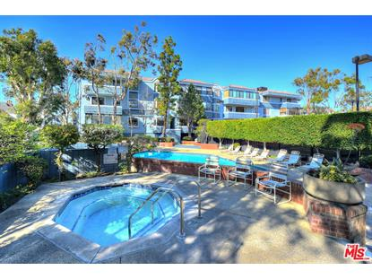 310 TAHITI WAY Marina del Rey, CA MLS# 19432730