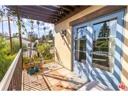 12322 DOROTHY ST Los Angeles, CA MLS# 19433164