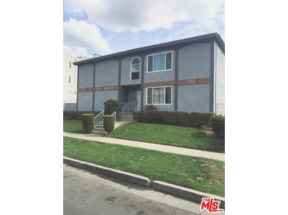1522 HI POINT ST Los Angeles, CA MLS# 19433646