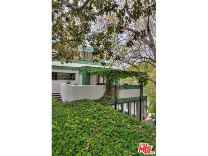 2255 VERDE OAK DR Los Angeles, CA MLS# 19433654