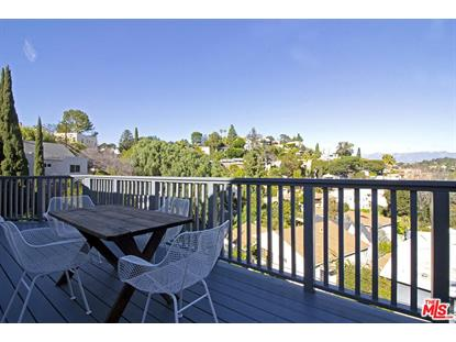 1648 ROTARY DR Los Angeles, CA MLS# 19433664