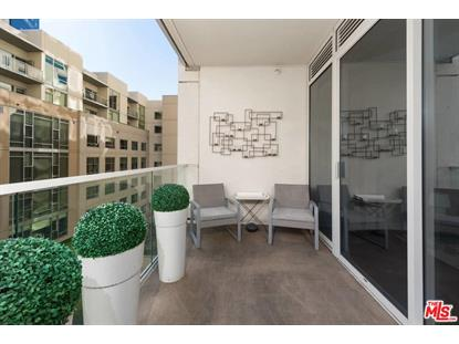 6250 HOLLYWOOD Los Angeles, CA MLS# 19433710