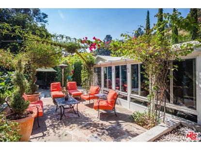 884 N BEVERLY GLEN Los Angeles, CA MLS# 19434112