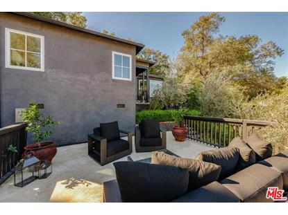 3301 ADINA DR Los Angeles, CA MLS# 19434722