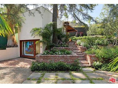2002 LA BREA TER Los Angeles, CA MLS# 19434776