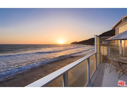 42560 PACIFIC COAST HWY Malibu, CA MLS# 19459170