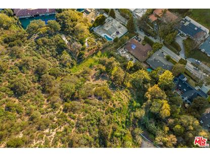 2248 BOWMONT DR Beverly Hills, CA MLS# 19469528