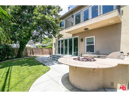3608 FAIRMAN ST Lakewood, CA MLS# 19471190