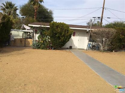 3778 E CALLE DE CARLOS Palm Springs, CA MLS# 19472704PS