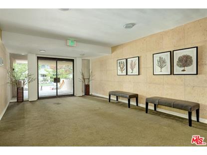 630 IDAHO AVE Santa Monica, CA MLS# 19473552