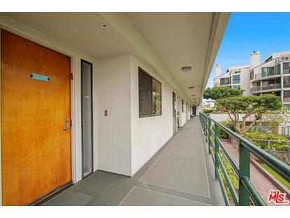 2910 NEILSON WAY Santa Monica, CA MLS# 19473556
