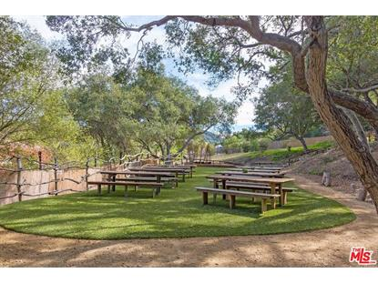 301 OLD TOPANGA CANYON RD Topanga, CA MLS# 19474718