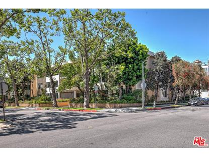175 N SWALL DR Beverly Hills, CA MLS# 19475504