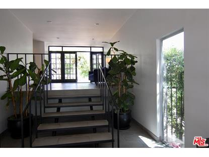850 KINGS RD West Hollywood, CA MLS# 19476090
