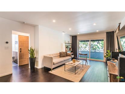1330 N CRESCENT HEIGHTS BLVD West Hollywood, CA MLS# 19476584PS