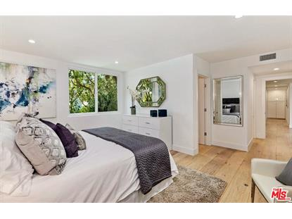 901 10TH ST Santa Monica, CA MLS# 19476816