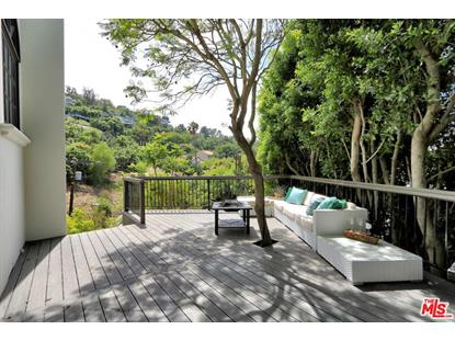 7267 PACKWOOD TRL Los Angeles, CA MLS# 19477192
