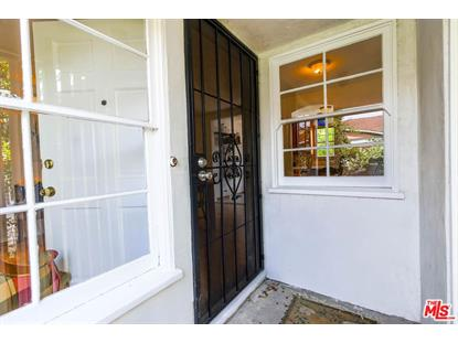 1815 20TH ST Santa Monica, CA MLS# 19477404